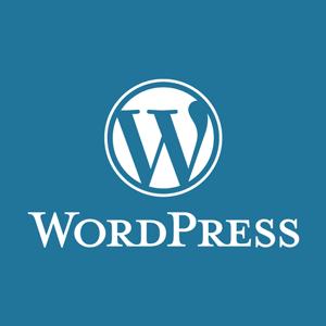 WordPress(ワードプレス)で構築するホームページだからサイト更新が簡単!