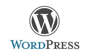 WordPress(ワードプレス)で簡単更新