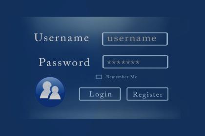 別ドメインの複数サイトでWordPressのユーザー情報を共有する方法