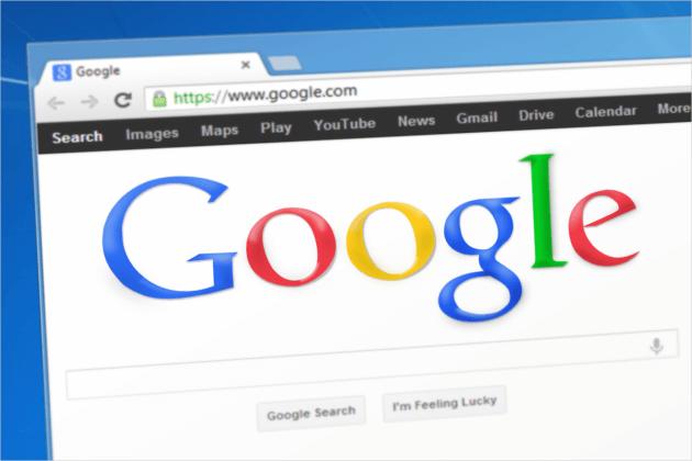 Googleしごと検索(Google for Jobs)とは