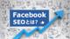 Facebook SEOとは?Facebookページを利用してGoogle検索で上位表示させる仕組み